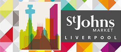 cropped-St-Johns-Market-logo-v2.jpg